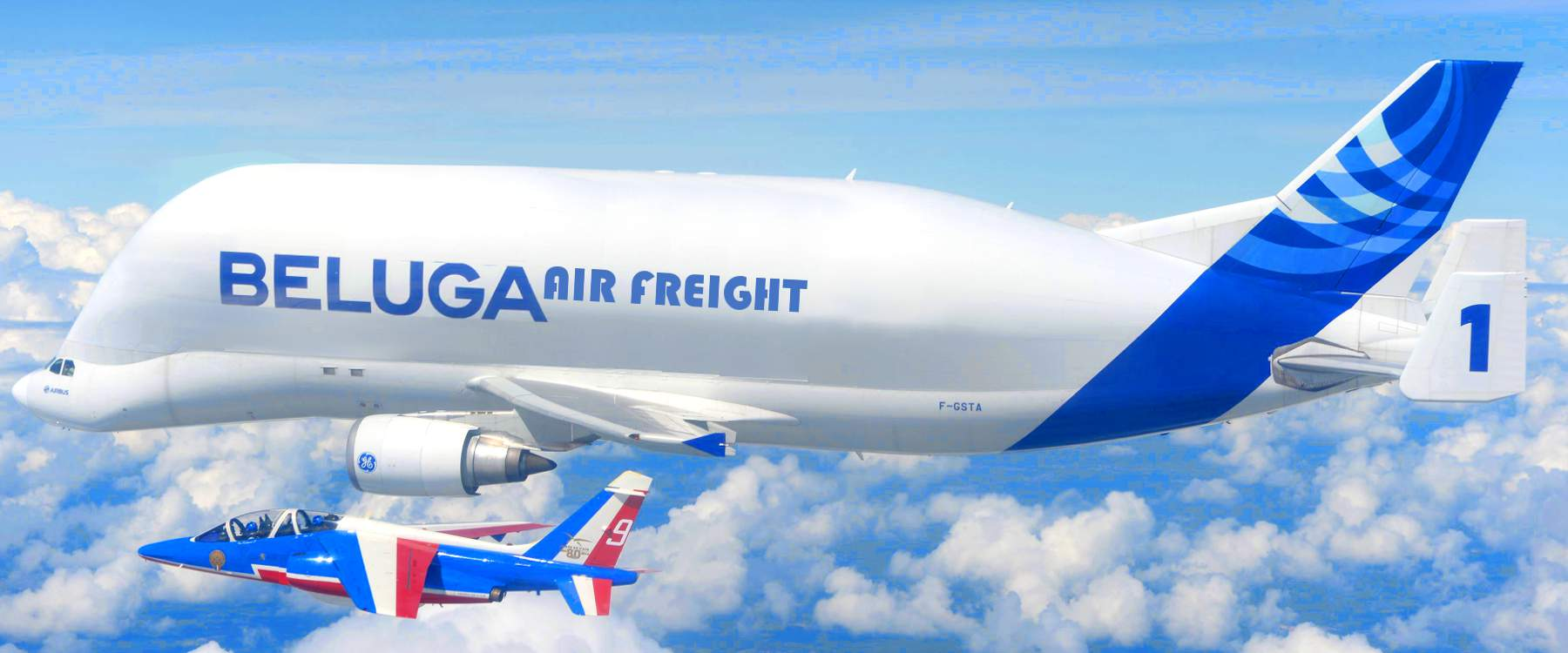 Air Freight Quotes
